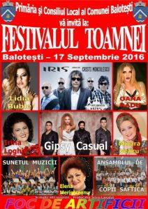 balotesti-festivalul-toamnei-3