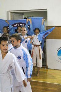 chitila-concurs-karate-3