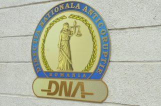 Viceprimarul comunei Jilava, cercetat pentru abuz în serviciu şi luare de mită