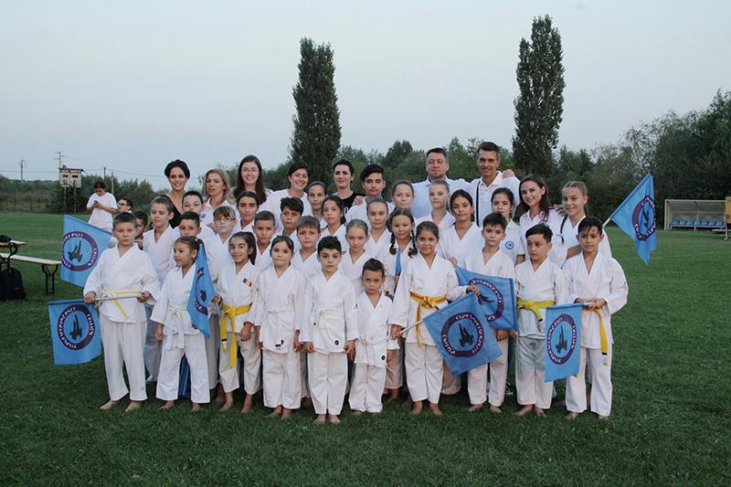 karate-chitila-2