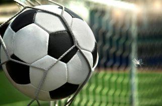 Concordia Chiajna – FC Viitorul Constanţa, 2-1 în Liga 1