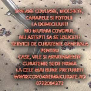 290d59c3-9afc-47c7-be5e-8c70f5802629