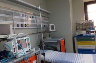 O zi la Spitalul Judeţean Ilfov, văzută prin ochii unui pacient