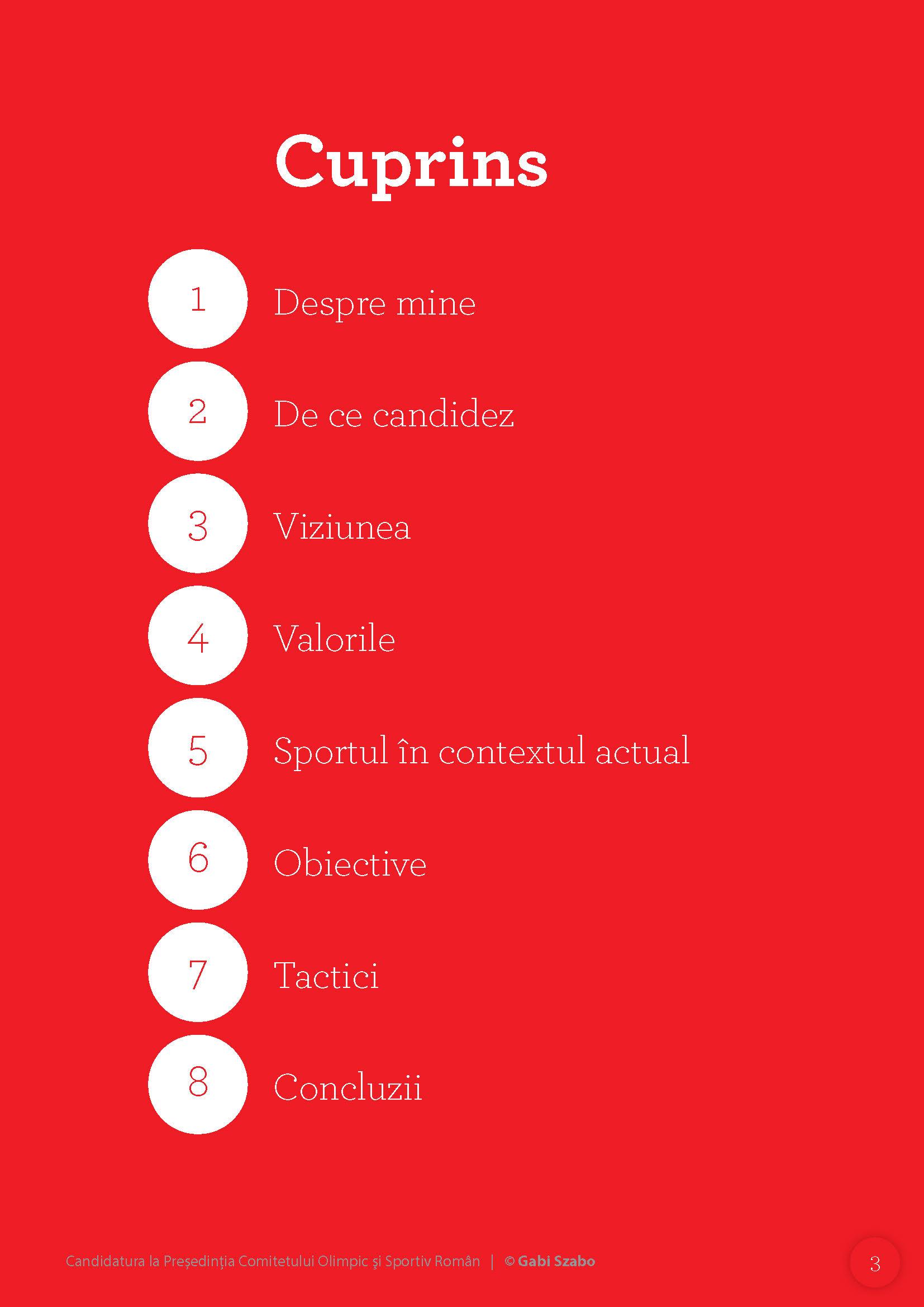 spv02_candidatura-cosr_1-6_pco_13oct16_page_03