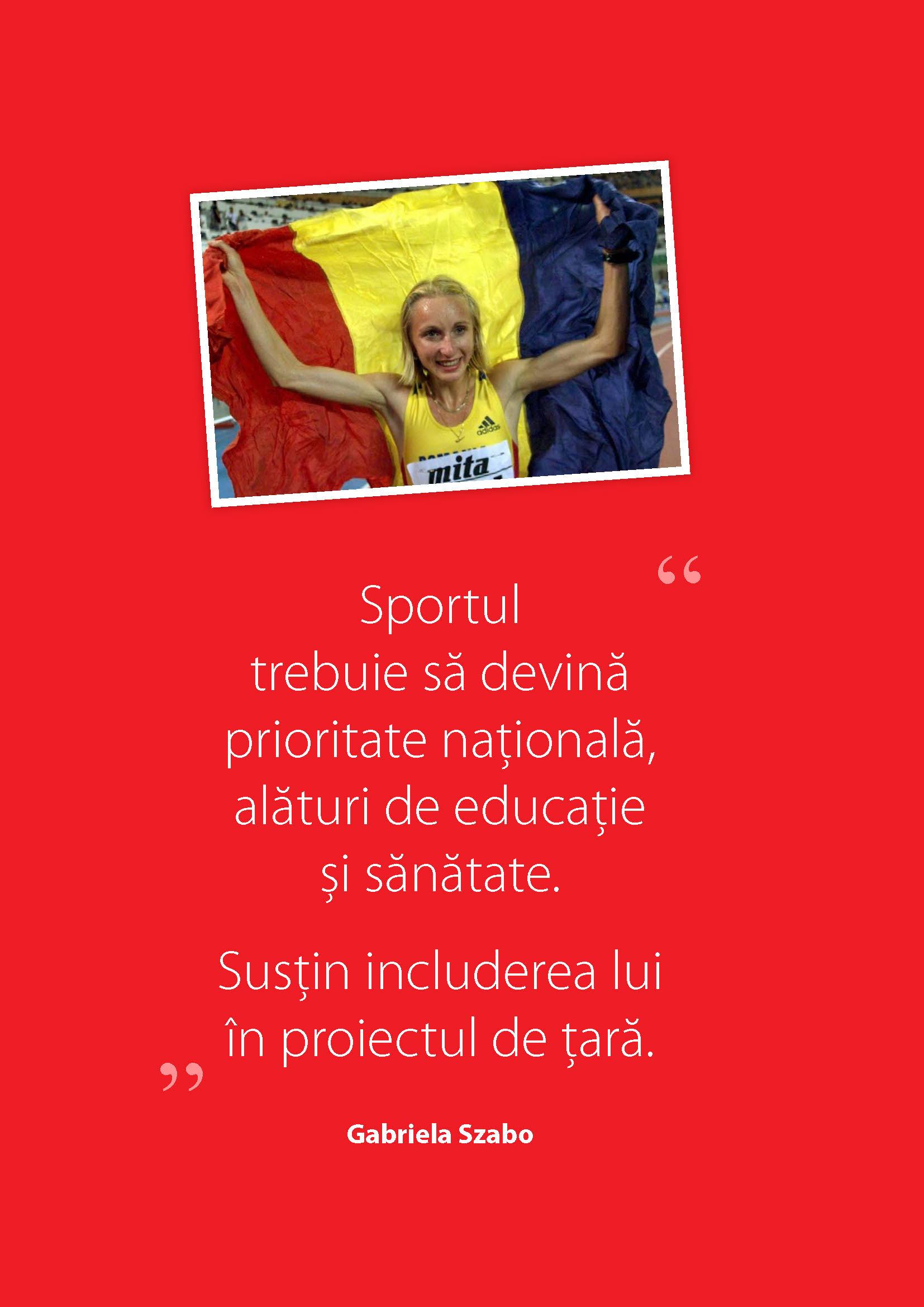 spv02_candidatura-cosr_1-6_pco_13oct16_page_04
