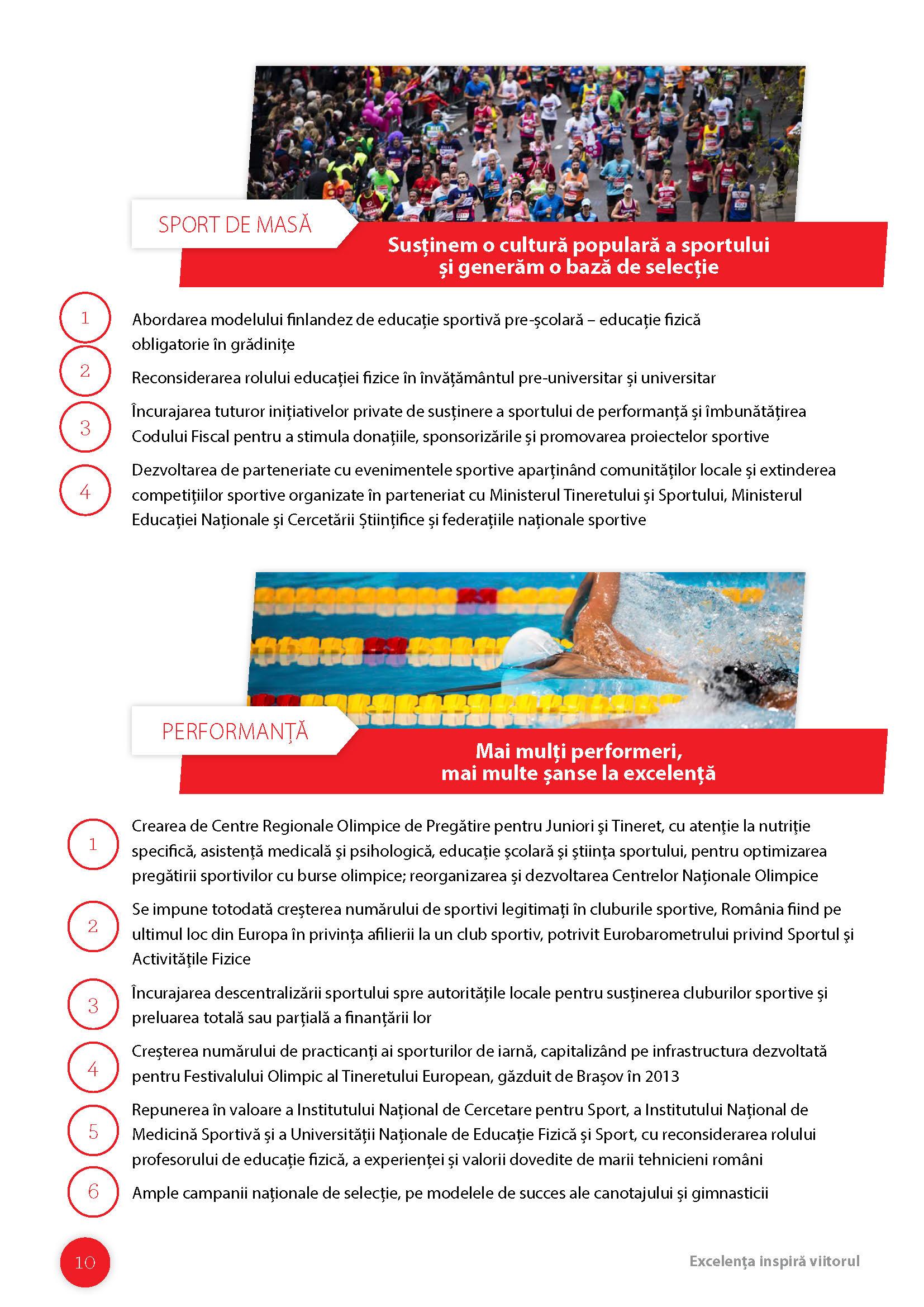 spv02_candidatura-cosr_1-6_pco_13oct16_page_10