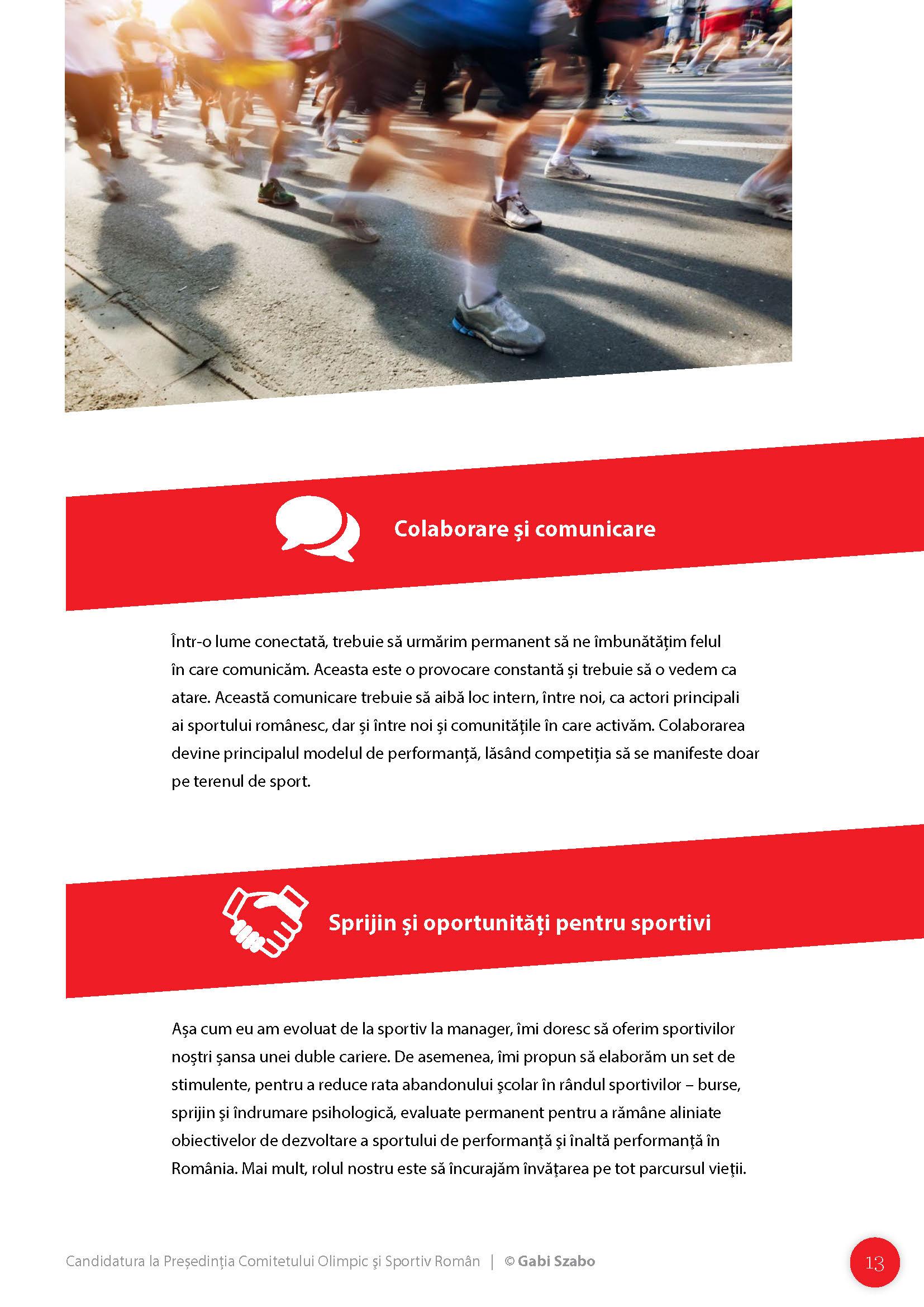 spv02_candidatura-cosr_1-6_pco_13oct16_page_13