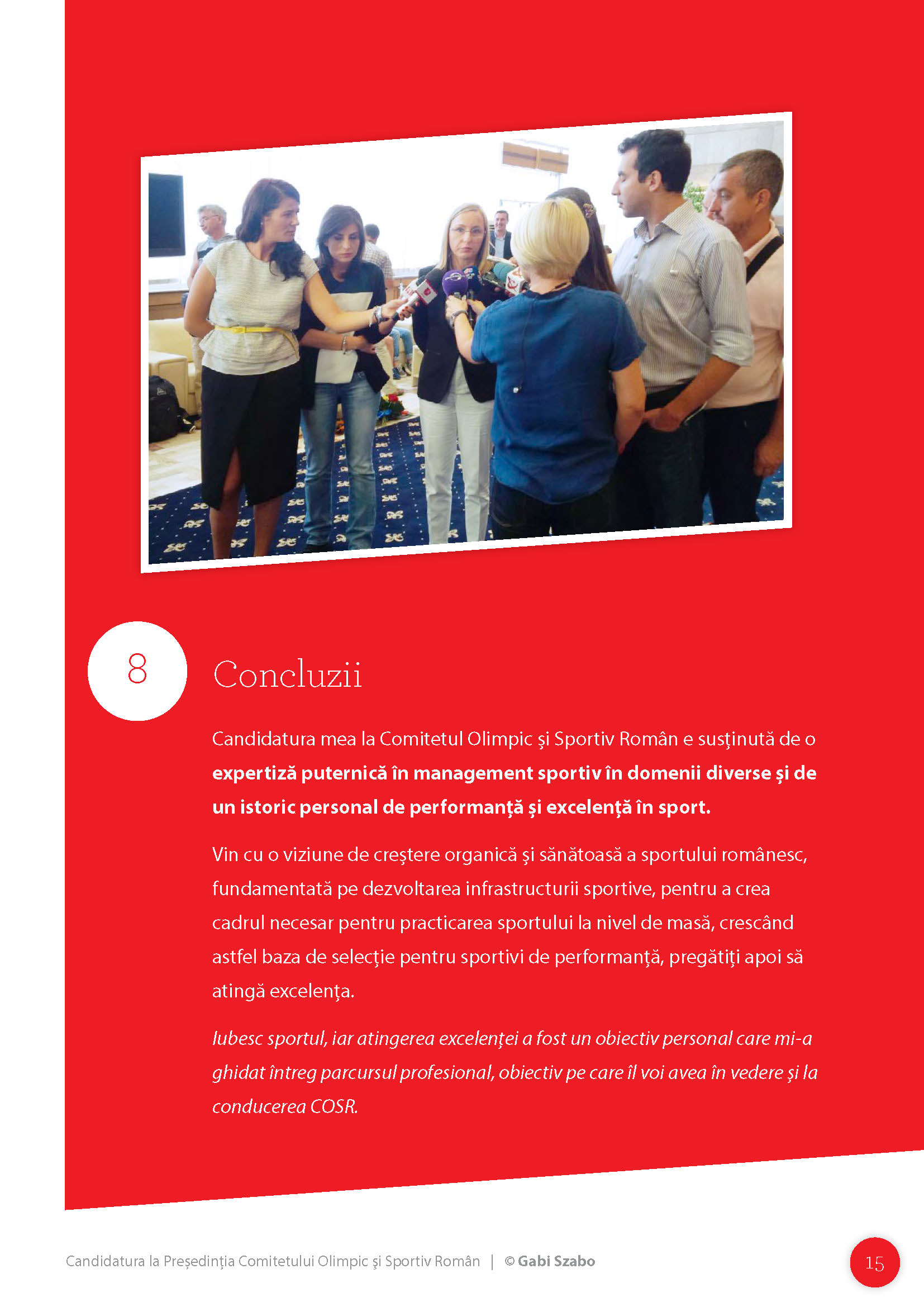 spv02_candidatura-cosr_1-6_pco_13oct16_page_15