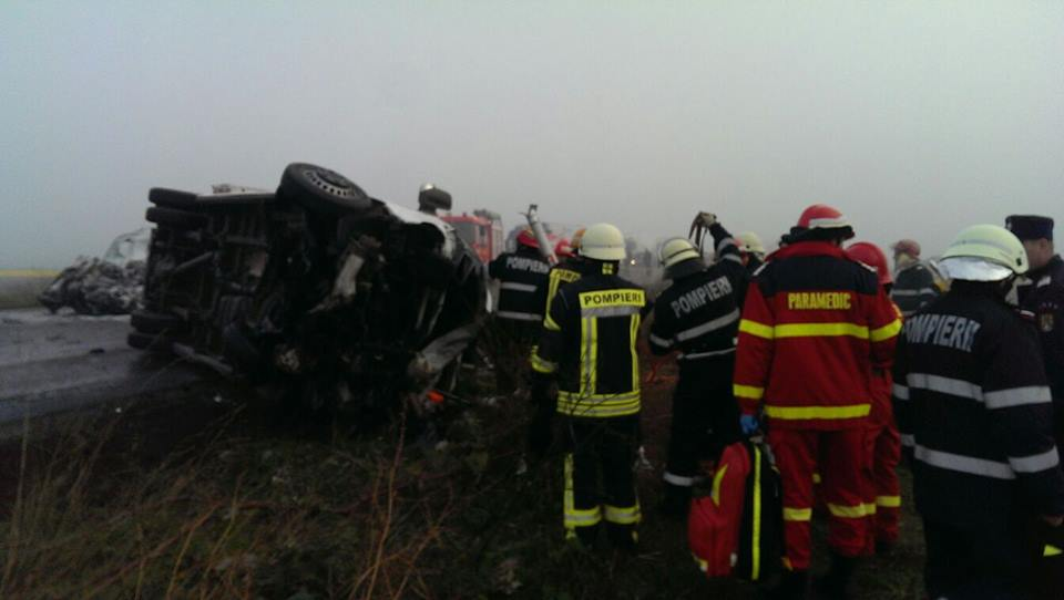 accident-dn2-sindrilita-2