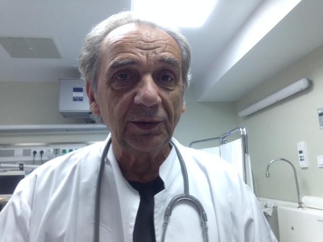 dr-george-cuculici-upu