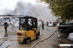 incendiu-stefanestii-de-jos-2