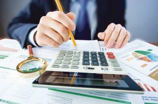 De la 1 ianuarie 2017: noutăți ale Codului fiscal