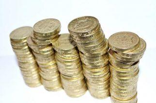 IMM-urile pot participa la târguri și expoziții cu fonduri nerambursabile de la Guvern