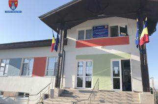 """CJ Ilfov: 4.000.000 lei pentru """"Tărâmul prieteniei"""" din Domnești"""