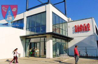 CJ Ilfov: 5.000.000 lei pentru noua piață din Buftea